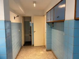 Foto Departamento en Venta en  Palermo ,  Capital Federal  Guemes al 3300