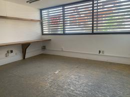 Foto Oficina en Venta en  Cove,  Alvaro Obregón  OPORTUNIDAD! VENTA OFICINAS Y BODEGA CDMX A POCOS METROS DE PERIFÉRICO