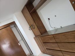 Foto Departamento en Renta en  Lomas de Tecamachalco,  Huixquilucan  SKG Asesores Inmobiliarios Renta Departamento nuevo en Av. De los Bosques, Lomas d Tecamachalco, Residencial Tiara