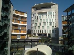 Foto Oficina en Venta en  Del Valle,  San Pedro Garza Garcia  Inmejorable ubiacion! Con excelenes espacios!