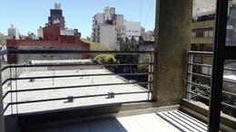 Foto Departamento en Venta en  Centro,  Rosario  Dorrego al 1000