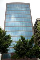 Foto Edificio Comercial en  en  Centro,  Cuauhtémoc  Cuauhtémoc,Centro,Fray Servando Teresa de Mier