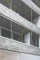 Foto Departamento en Venta en  Coghlan ,  Capital Federal  Roosevelt al 3100