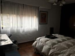 Foto Casa en Alquiler en  Green Hills,  Ingeniero Maschwitz  Bariloche Nº al 1500