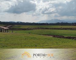 Foto Terreno en Venta en  Tafi Viejo ,  Tucumán  portal del sol