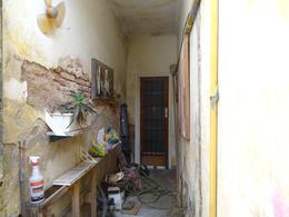Foto thumbnail Casa en Venta en  La Plata ,  G.B.A. Zona Sur  Calle 5 entre 42 y 43