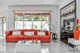 Foto Casa en Venta en  Quintana Roo ,  Quintana Roo  Quintana Roo