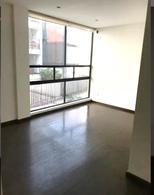 Foto Departamento en Venta   Renta en  Polanco,  Miguel Hidalgo  Departamento remodelado Renta / venta  Sudermann