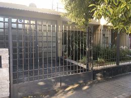 Foto Casa en Venta en  Parque Atlantica,  Cordoba  Casa de tres dormitorios y pileta - Parque Atlantica.