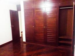 Thumbnail picture Departamento en Alquiler en  Cayma,  Arequipa  cayma