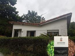 Foto Casa en Venta en  Villa Gesell ,  Interior Buenos Aires  Avenida 2400