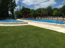 Foto Departamento en Alquiler en  Troncos Del Talar,  Tigre  Crisologo Larralde al 2200