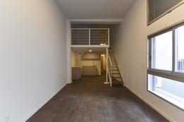 Foto Apartamento en Alquiler en  Pocitos ,  Montevideo  Av. Rivera y Obligado