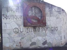 Foto Terreno en Venta en  Huasca de Ocampo Centro,  Huasca de Ocampo  LOTES EN  PRIVADA STA. ANA, HUASCA, HGO.