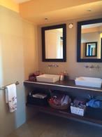 Foto Casa en Venta en  Malibu,  Countries/B.Cerrado (San Vicente)  Malibu