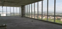Foto Oficina en Venta | Renta en  Rancho El Coco,  San Pedro Sula  Nuevos Horizontes Business Center, San Pedro Sula