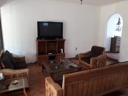 Foto Casa en Venta en  Fraccionamiento Las Fincas,  Jiutepec  Casa Las Fincas, Jiutepec