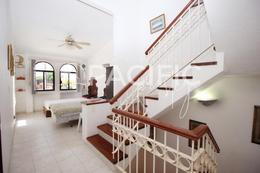 Foto Casa en Venta en  Fraccionamiento Real del Mar,  Mazatlán  Casa en Venta en Real del Mar
