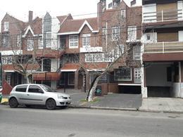 Foto Cochera en Venta en  Adrogue,  Almirante Brown  MITRE 1298 COCHERA Nº7