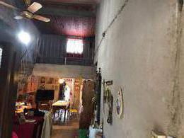 Foto Casa en Venta en  Yerba Buena ,  Tucumán  Córdoba casi  esq.  Zavalía