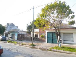 Foto Terreno en Venta en  Esc.-Centro,  Belen De Escobar  Pellegrini 239