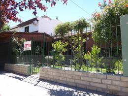 Foto Casa en Venta en  Cumelén ,  Capital  Julio Cortázar 1537