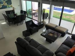 Foto Casa en Renta en  Residencial Cumbres,  Cancún  CASA AMUEBLADA EN RENTA EN CANCUN EN RESIDENCIAL CUMBRES