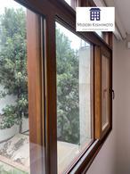 Foto Departamento en Alquiler en  San Isidro,  Lima  Guillermo Prescott Cdra 4