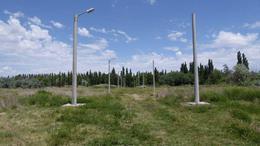 Foto Terreno en Venta en  Confluencia Urbana,  Capital  Lotes c/excelente ubicación en Neuquén Capital