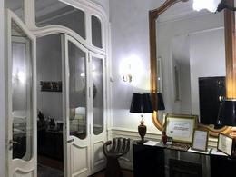 Foto Hotel en Venta en  San Nicolas,  Centro (Capital Federal)  Parana al 700