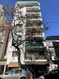 Foto Departamento en Venta en  Caballito ,  Capital Federal  Rosario 440