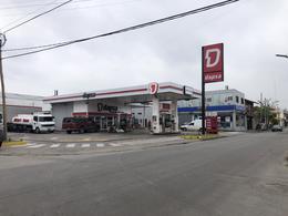Foto Local en Alquiler en  Banfield,  Lomas De Zamora  BARCELO ESQUINA ONOFRE