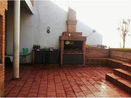Foto Casa en Venta en  Villa Crespo ,  Capital Federal  Camargo 100