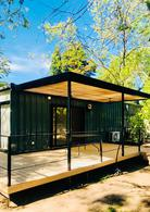 Foto Casa en Venta en  Villa Elisa,  La Plata  421 bis esquina 31