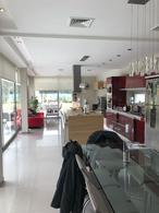 Foto Casa en Venta en  Canning,  Ezeiza  Terralagos