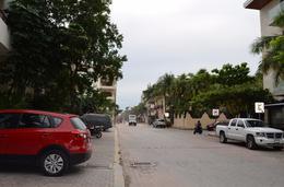 Foto Departamento en Renta en  Playa del Carmen,  Solidaridad  Departamento en RENTA  remodelado Zona Mamitas Playa Del Carmen