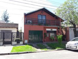 Foto Casa en Venta en  San Miguel ,  G.B.A. Zona Norte  zuviria al 300