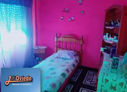 Foto Casa en Venta en  Trujui,  Moreno  Tablada al 10500