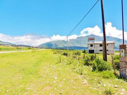 Foto Terreno en Venta en  Tafi Del Valle ,  Tucumán  Terreno 3 hectáreas en zona del lago (Dique La Angostura) -Con casa en obra, con escritura