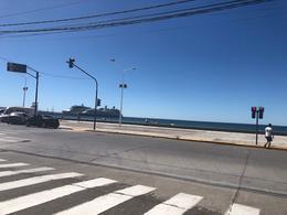 Foto Departamento en Venta en  Puerto Madryn,  Biedma  LUGONES  53