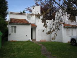 Foto Casa en Venta en  Aranjuez,  Countries/B.Cerrado (Escobar)  garcilano de la vega 166