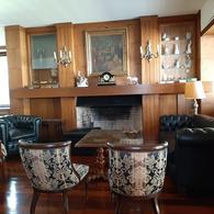 Foto Casa en Venta en  Beccar-Vias/Libert.,  Beccar  Bolivar al 400
