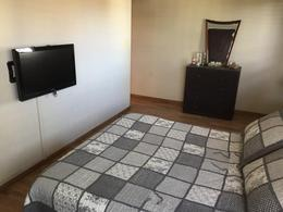 Foto Casa en Venta en  Berisso ,  G.B.A. Zona Sur  11 n° 3528 entre 157 y 158