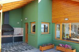 Foto Casa en Venta en  Belgrano,  San Carlos De Bariloche  Bo. Belgranno