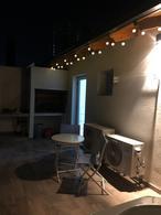 Foto Casa en Venta en  Mainpark,  Canning (Ezeiza)  Venta con renta - Dúplex en Main Park