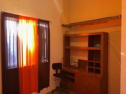 Foto Departamento en Venta en  CihuatAn (Costa Azul),  La Paz  Departamento Costa Azul