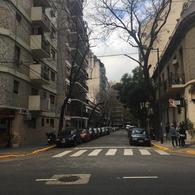 Foto Departamento en Venta en  Barrio Norte ,  Capital Federal  Pje. Del Signo al 4000
