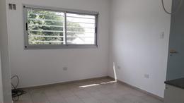 Foto Departamento en Alquiler en  Ituzaingó Norte,  Ituzaingó  Barcala al 200