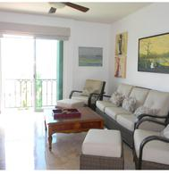 Foto Departamento en Venta en  Isla Dorada,  Cancún  Departamento en venta Cancun