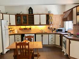 Foto Casa en Venta en  Punta Carretas ,  Montevideo  Tabaré al 2400